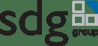logo SDG.png